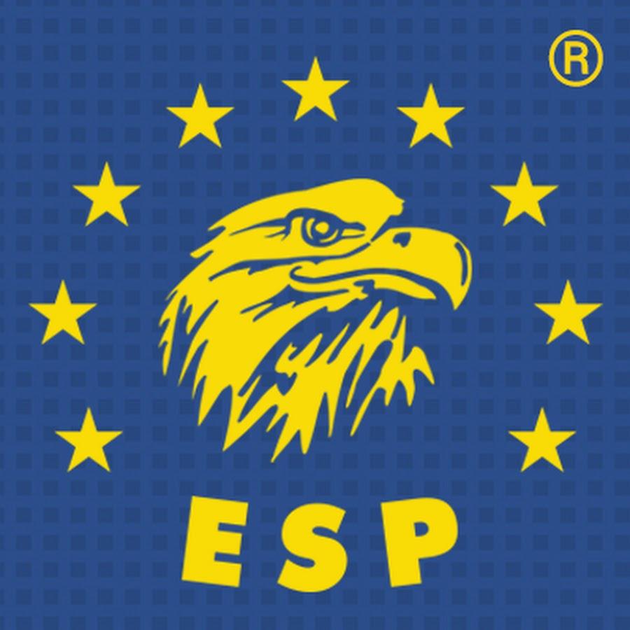 """Résultat de recherche d'images pour """"euro security products"""""""