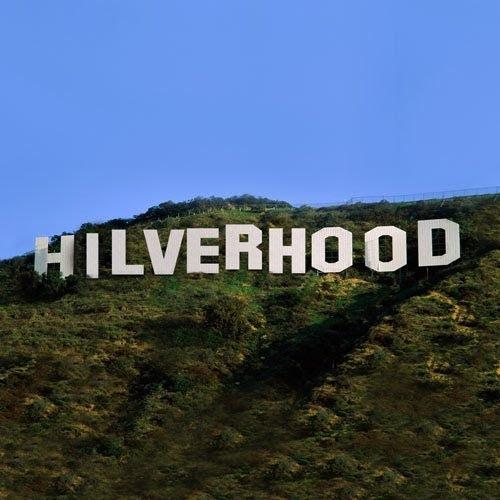 Hilverhood