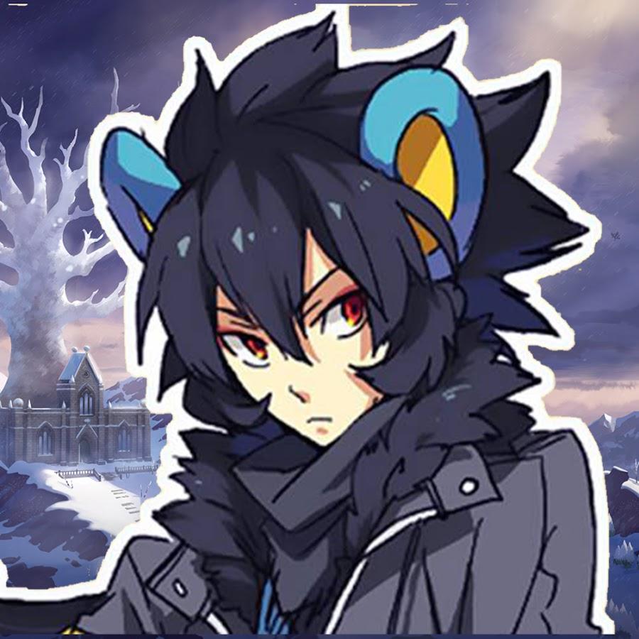 Avatar du membre : Evoluxray