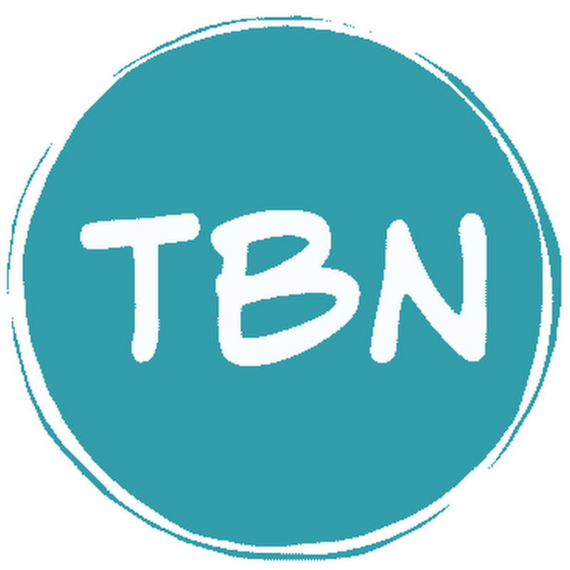 Northwest Sourdough
