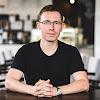 devstyle.pl - Maciej Aniserowicz
