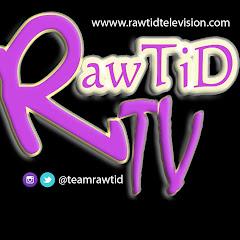 Rawtid TV