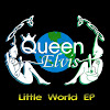 Queen Elvis
