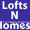 LoftsNHomes