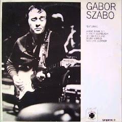 Gábor Szabó - Topic