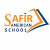 Safir Online Academy