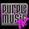 PurpleMusicTV
