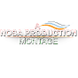 NOSA PRODUCTIONS - NMG