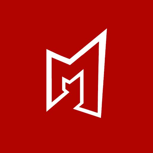 Motwera