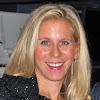 Allison Ziering Walmark
