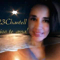 123Chantell