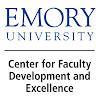 EmoryUniversity CFDE