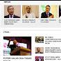 Watan-Online Denyut Nadi Rakyat
