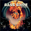 Bass Grime Records