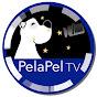 PelaPel TV