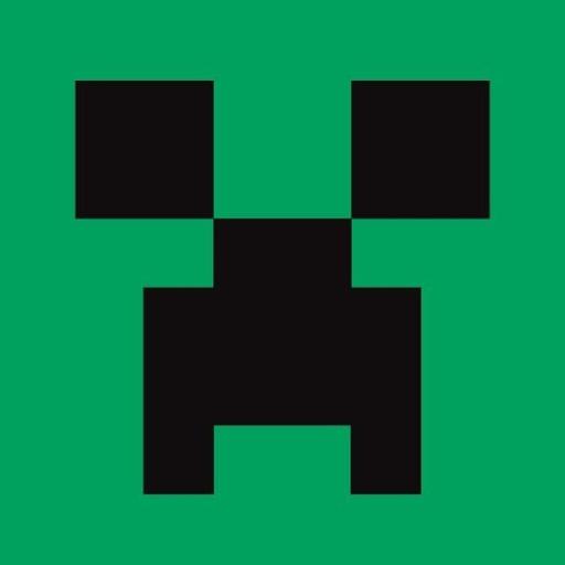 linux7HD