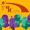 iconfestival