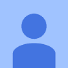 Gerard Arthur Way Lee