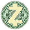 Mine Zcash