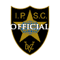 IPSCWorld