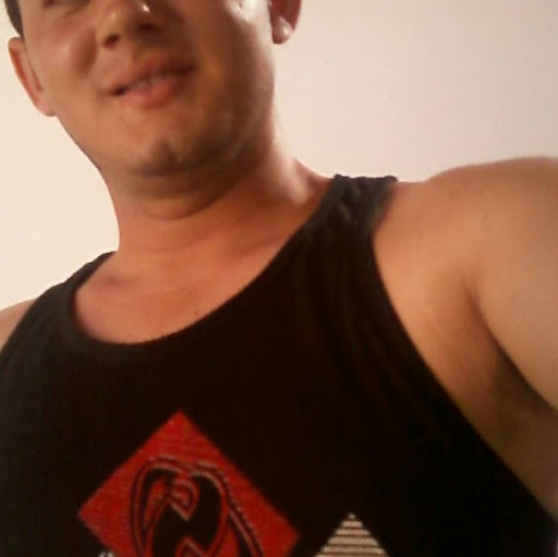 Diego Sandey