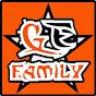 GE Family