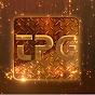 TonyPizzaGuy - WWE 2K15 & WWE News & Rumors
