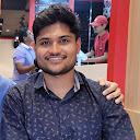 Abhijeet Ghule