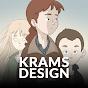 KramsDesign