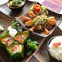 Yummy Yummy - Asian Khmer Foods video