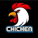 ChickenGame