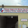 Texas Quality Auto Sales