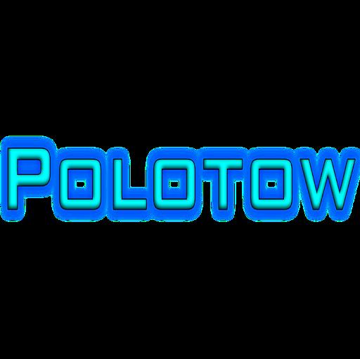 Polotow