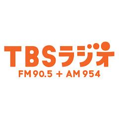 TBSラジオ「日本証券業協会 presents 100年大学 投資はじめて学部」