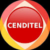 CENDITEL