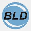 BLD - Asesoramiento