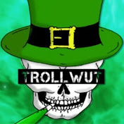 TrollwutTV