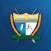 Governo de Roraima