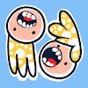 TwinTrash
