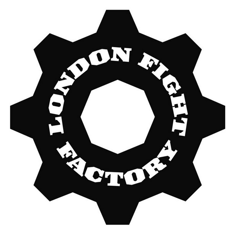 Image result for http://londonfightfactory.com