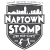 NaptownStomp