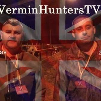 VerminHuntersTV