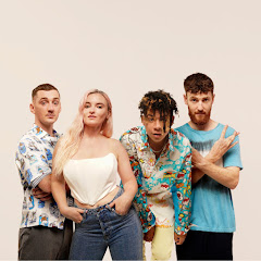 cleanbandit profile picture
