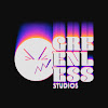 Greenless Studios