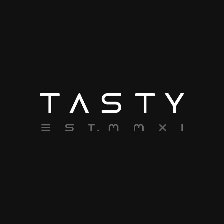 Tasty - YouTube