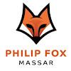 Philip Massar