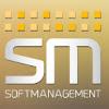 SoftManagement - Software de Gestão