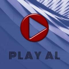 PLAY AL