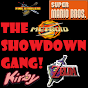 TheShowdownGang