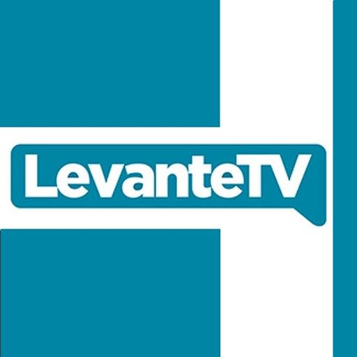 LevanteTelevision